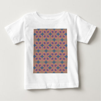 Deco_style_ Baby T-Shirt