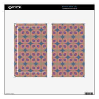 Deco_style_ Kindle Fire Decals