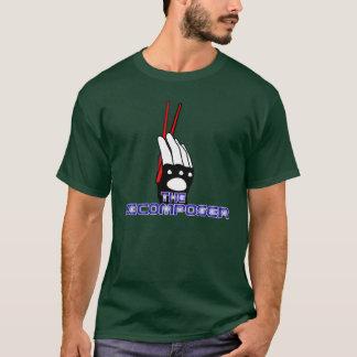 decomposer T-Shirt