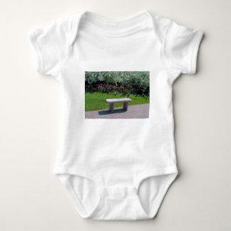 Decompression Session Baby Bodysuit