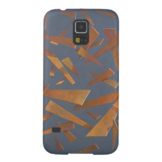 Deconstructed Sphere 2005 Case For Galaxy S5