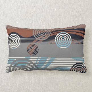 Décor Art déco Pillows
