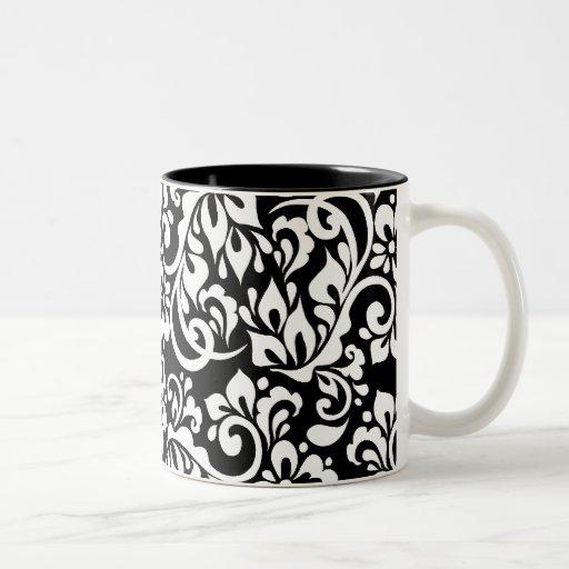decor coffee mugs