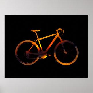 decor sport bike for walls