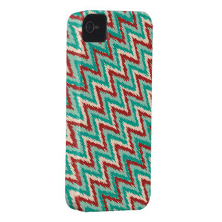 Decor Stripes Case-Mate Blackberry Ca - Customized iPhone 4 Cases