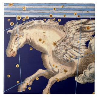 Decoración de cerámica de la pared del arte de la  azulejos