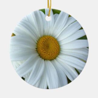 Decoración del navidad de la flor del ornamento de ornaments para arbol de navidad