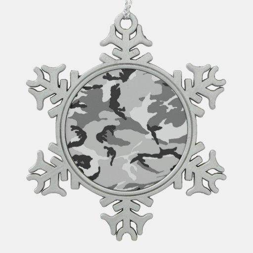 Decoración del ornamento del árbol de navidad del  adornos