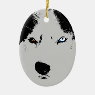 Decoración personalizada ornamento fornido del per ornamento para reyes magos