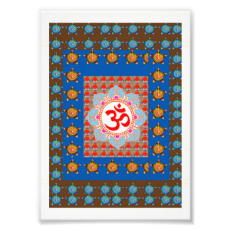 DECORACIONES baratas en el papel de KODAK: Mantra
