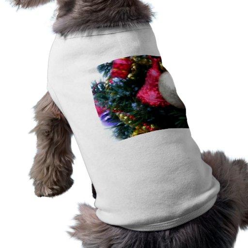 Decoraciones Camisas De Perritos