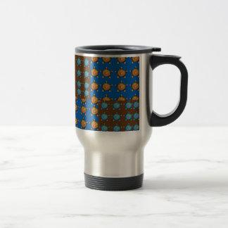 Decoraciones de Goldstar BlueSTAR: por NAVIN Joshi Tazas De Café