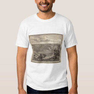 Decorah, Winnesheik Co, Iowa Shirt