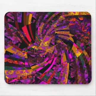 Decorate Mouse Pad