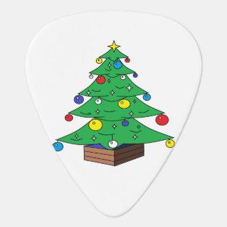 Christmas Colors Guitar Picks  Accessories  Zazzle