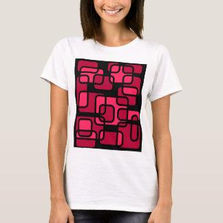 Decorative abstract design T-Shirt