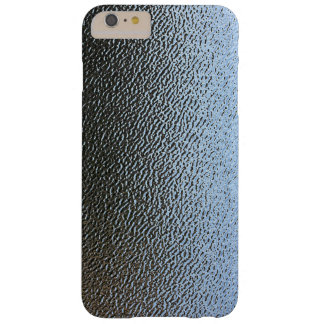 Decorative Architectural Textured Glass Look Barely There iPhone 6 Plus Case
