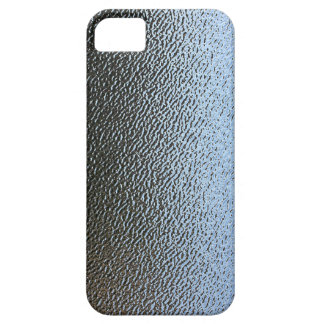 Decorative Architectural Textured Glass Look iPhone 5 Covers