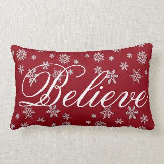 Decorative Christmas Pillows Throws : Christmas Pillows - Decorative & Throw Pillows Zazzle