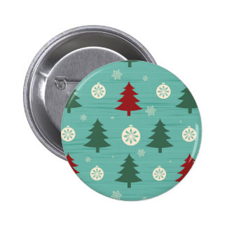 Decorative Christmas Trees and Christmas Ornaments Pins