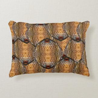 Decorative Colorful Pillow