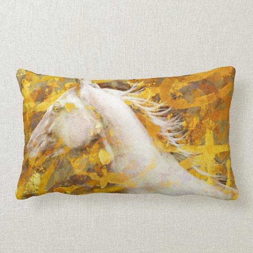 Custom Down Throw Pillows : Decorative Custom Design Throw Pillow Zazzle
