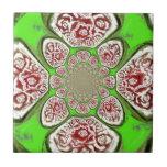 Decorative Design Ceramic Tiles