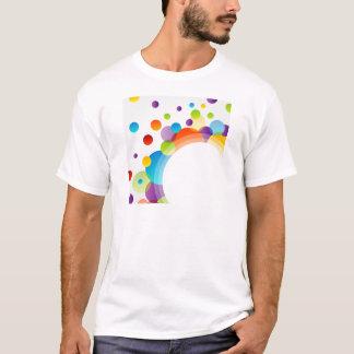 Decorative design element T-Shirt