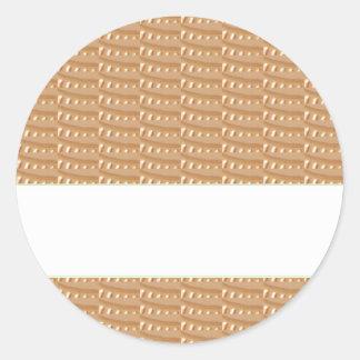 team leader stickers team leader sticker designs. Black Bedroom Furniture Sets. Home Design Ideas