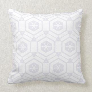 Embellishment Pillows - Decorative & Throw Pillows Zazzle