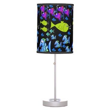 Professional Business Decorative lamp shade