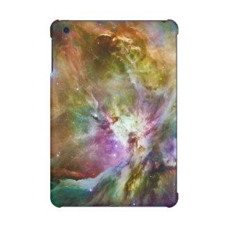Decorative Orion Nebula Galaxy Space Photo iPad Mini Retina Covers