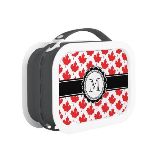 Decorative Box Lunches : Decorative pattern lunch boxes zazzle