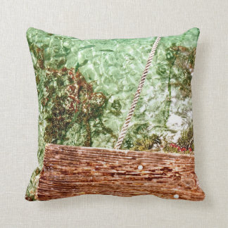 Decorative scatter cushion/pillow throw pillow