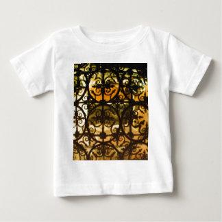 Decorative Typically Spanish Railings T Shirt