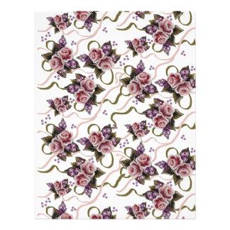 Decoupage & Craft Paper