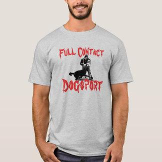 Decoy Drive T-Shirt
