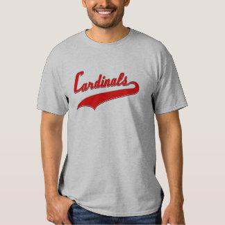 DeCrane, Marianne T-Shirt