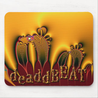 ded 829 mouse pad
