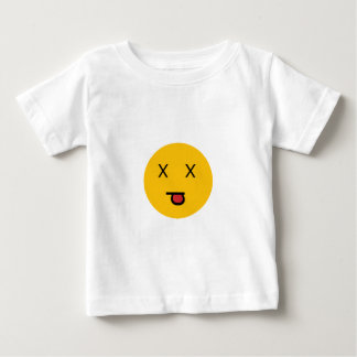 DED BABY T-Shirt