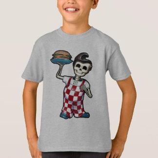 Ded Boy T-Shirt
