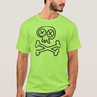 Ded DemBones T-Shirt
