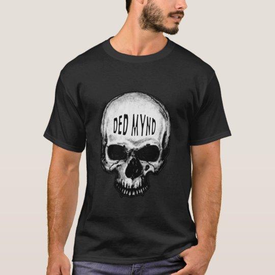 DED MYND PRIDE T-Shirt