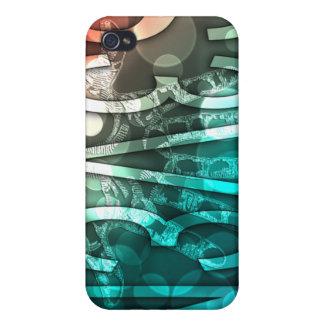 Dedicated Team [S3V3N] Fan Phone Case