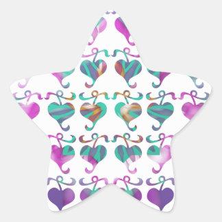 Dedicated to MOM : Jewels U Love Stickers