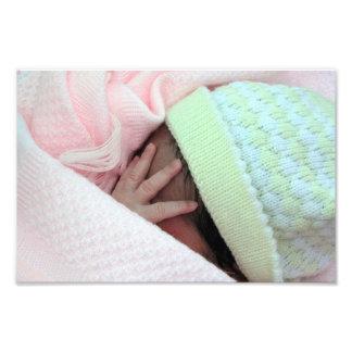 Dedos minúsculos minúsculos fotografias