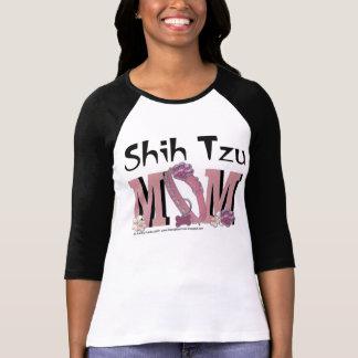 Dee Dee - Shih Tzu Mom T-Shirt