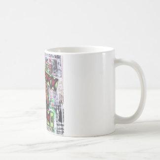dee detroit uxa tribute punk rock museum by sludge classic white coffee mug