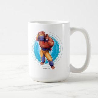 DeeJay 2 Coffee Mug