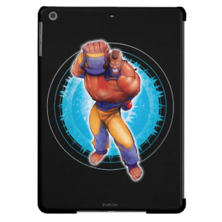 DeeJay 2 iPad Air Covers